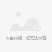 2013埃森国际婚礼博览会hochzeitsmesse转发分享